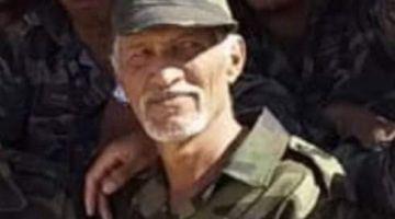 قتيل فمواجهات البارح بين المتظاهرين وقوات عسكرية للبوليساريو فتندوف