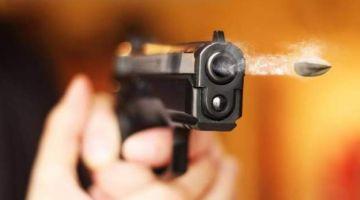 """قصراوي عرّض البوليس لتهديدات خطيرة بالسيوفا و""""أنسبكتور"""" تيرا بالقرطاس"""