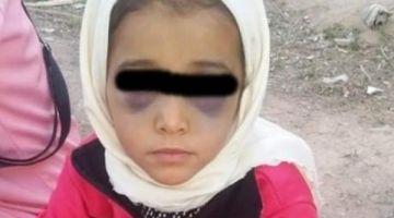 قضية أستاذ تارودانت.. المحكمة دخلات الملف للمداولة والنطق بالحكم نهار 3 مارس
