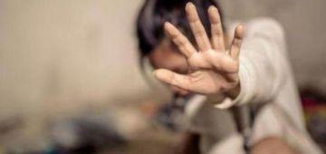 القضاء ما بقاش كيتساهل مع اللي كيتعداو جنسيا على القاصرين. استئنافية كازا ضربات متهم هتك عرض قاصر وطلب فدية 20 مليون ب 15 العام ديال الحبس