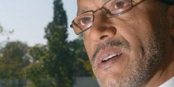 هيا نصنع حزبا يساريا جديدا مع محمد الساسي! الكل يشيخ ويتعب ويفقد الأمل في المغرب إلا الساسي