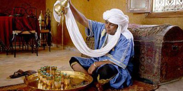واش غادي يتقطع أتاي ف المغرب بسبب فيروس كورونا؟