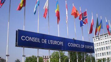 المفوضية الأوروبية بغات تمشي لتندوف للإطلاع على الأوضاع الإنسانية