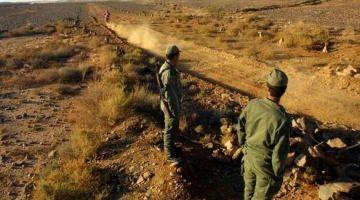انتحار عسكري بالسمارة فظروف غامضة