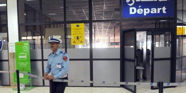 واش المغرب غادي يفتح حدودو لاربعا الجاية. الاتحاد الاوربي: المغرب من 14 دولة مسموح لناسو يدخلو من فاتح يوليوز