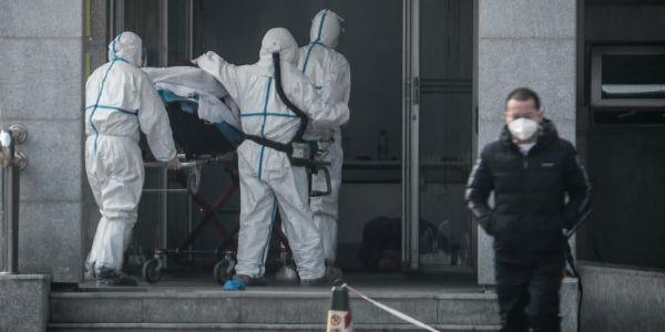 """اليوبي: تسجيل 27 حالة جديدة مصابة بـ""""كورنا"""" وكازا هي لولى بـ42 حالة وعاد عندنا 170 واحد فيه هاد الفيروس"""