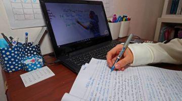 التعليم عن بعد في بحث مستمر عن التلميذ مهدي زيد! إشكالية الحضور والغياب بين الشقة والمدرسة