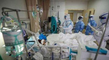 """المفتشية العامة لوزارة الصحة سالات لونكيط فقضية تسريب معلومات شخصية ديال المصابين ب""""كورونا"""""""
