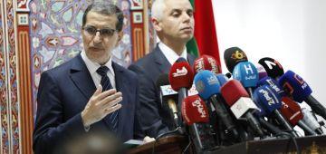 الحكومة كتحذر المغاربة من السلالات الجديدة ديال فيروس كورونا