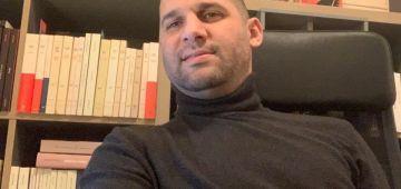 """بعد احتكاكو بمصابين.. المؤطر الطبي المغربي اللي ساكن فبلجيكا أكنوش علن إصابتو ب""""كورونا"""""""