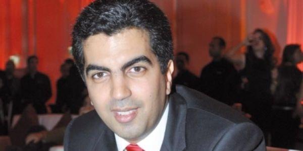 اعتقال البرلماني ديال البيجيدي سمير عبد المولى فطنجة.. وها التفاصيل
