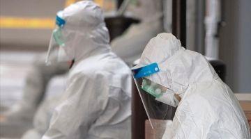 """الدزاير وصلات فيها """"كورونا"""" لـ511 حالة وعدد الوفيات وصل لـ31 وفاة"""