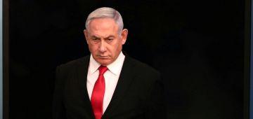 نتانياهو ما قاداه فرحة على اتفاقو مع الامارات: يوم تاريخي