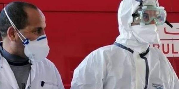 """وزارة الصحة سمحات باستعمال """"الكلوروكين"""" فالصبيطارات باش تعالج اللي فيهم """"كورونا فيروس"""""""