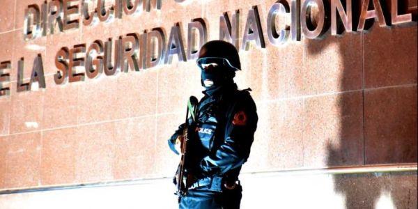 """عمليات إرهابية """"وهمية"""" تستنفر بوليس كازا: مول الفعلة حصل وتدار ف الحراسة النظرية"""
