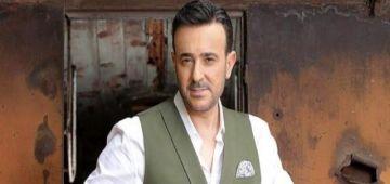 نايضة ضد المغني صابر الرباعي بعدما رفض يتبرع لصندوق كورونا