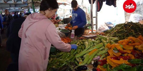 55 فالمائة من الأسر المغربية صرحات بتدهور مستوى المعيشة و87,1 فالمائة توقعات ارتفاع مستوى البطالة فالفصل الثالث من 2020