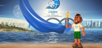 رسميا.. الجزائر أجلات ألعاب البحر الأبيض المتوسط حتى 2022