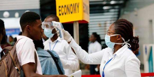 كورونا وأفريقيا: 10 آلاف ماتو.. ومدينة معروفة هي بؤرة الخطر