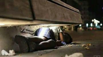 وزارة التضامن غادي تحرك وحدات حماية الطفولة ففترة الحجر الصحي