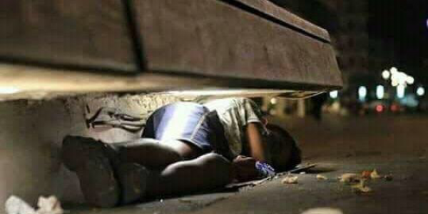 برلمانية تطالب لفتيت يكشف عن مصير أطفال الشوارع والمشردين لي داوهم لمراكز الإيواء مؤقتا