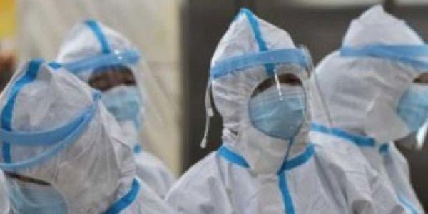 وفاة رابعة فتونس وارتفاع عدد المصابين بكورونا لـ 114