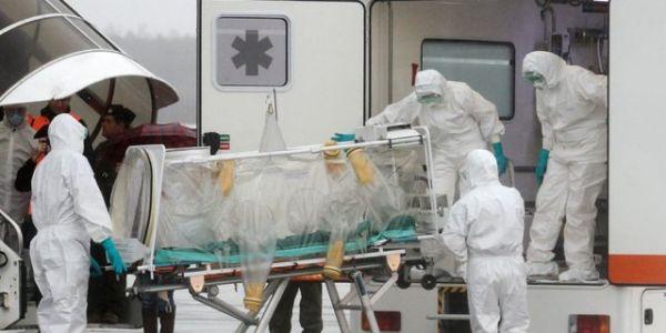 """حصيلة """"كورونا"""" ف المغرب: وصلنا لـ3109 من المخالطين.. و110 حالة محلية"""