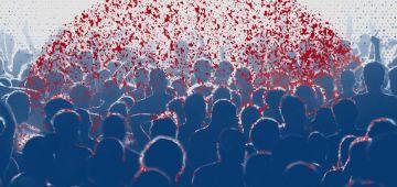 عولمة الوباء.. سؤال! لماذا أفزعت كورونا العالم، علما أن الإنسانية سبق و أن عرفت، علىمدى التاريخ، أوبئة أكثر عدوى و أشد فتكا من كورونا؟