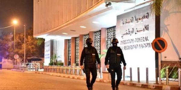 فيديو على اختطاف سيدة فسلا حرّك البوليس: داكشي اطلع كذوب وخارج المغرب