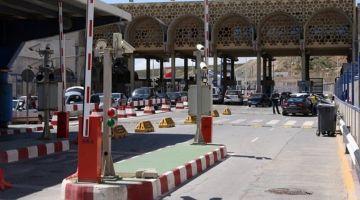 الحريگ  إلى المغرب… مغاربة حاصلين ف سبتة رجعو بالعومان إلى ارض الوطن