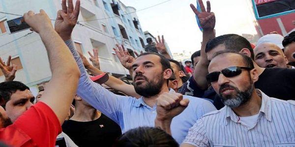 """فعز أزمة """"كورونا"""".. نشطاء يطلقون """"نداء الأمل"""" لإطلاق سراح المعتقلين"""
