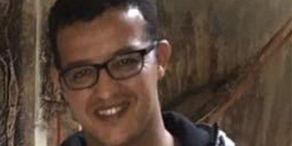 بوكنيون أول رياضي مغربي كيموت بكورونا