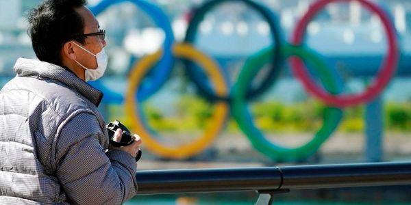رسميا.. أولمبياد طوكيو بلا جمهور