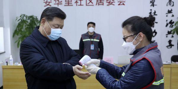 """700 ألف حالة مصابة بـ""""كورونا"""" ف العالم.. والصين: كنحذرو من موجة جديدة لهاد الوباء"""