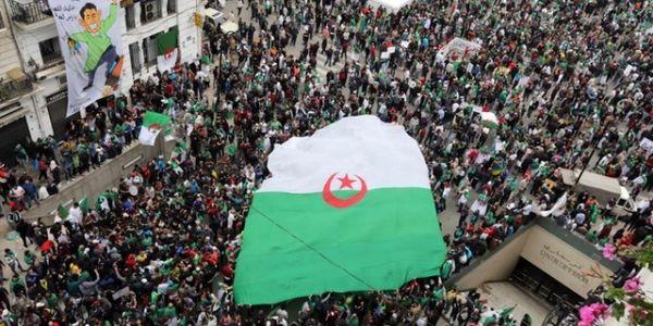 حقوقيون دارو لجنة لمناهضة تعذيب المعتقلين فالجزائر