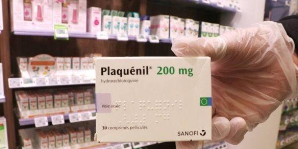 """بالتدرج..ف الأول رفض تايشوف النتائج: ها كيفاش المغرب بدا يستعمل هاد دواء الكلوروكين لعلاج المصابين بـ""""كورونا"""""""