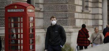 منظمة الصحة العالمية: السلالة الجديدة دكورونا اللي حات من بريطانيا قاست 60 دولة
