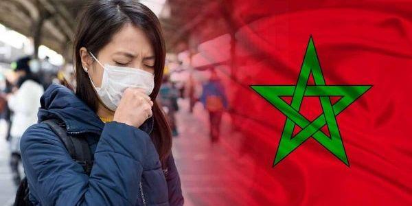 كرونولوجيا كورونا فالمغرب. كيفاش المغاربة بداو كيضحكو على الفيروس لي هجرو ليهم