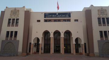 ولاية العيون: السلطات المحلية دايرة مجهود كبير باش تعتق المهاجرين وعتقنا 320 وخاص الحيطة والحذر