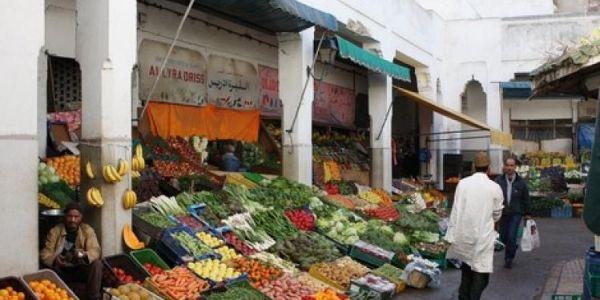 الحكومة: تموين السوق غادي مزيان..والأسعار مستقرة دبا والبوطا موجودة