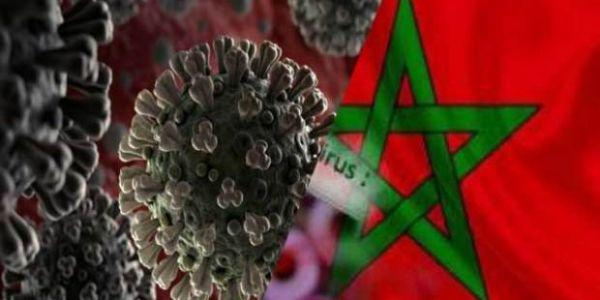 """تفاصيل جديدة على """"كورونا"""" ف المغرب: كازا هي اللولى ب 58 تابعها مكناس ب35 والرباط ب 27"""