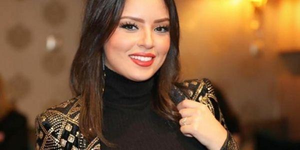رباب أزماني: عيدنا انا وعائلتي ببيجامات رخاص حيت العيد ماشي هو اللباس الفخار والغالي -تدوينة