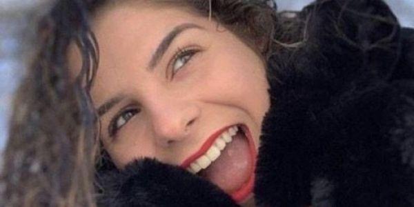 """جولي أصغر مصابة بفيروس كورونا توفات ففرانسا.. امها للصحافة """"كانت عندها كحة خفيفة"""""""