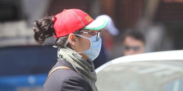 """الدزاير.. 238 إصابة جديدة بـ""""كورونا"""" و12 ماتو و154 حالة تشفاو"""