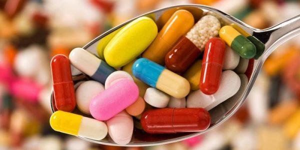 في زمن كورونا.. الناس كياخدو الفيتامينات وخبيرة: هاد المكملات كتخليكم عرضة للمرض كثر