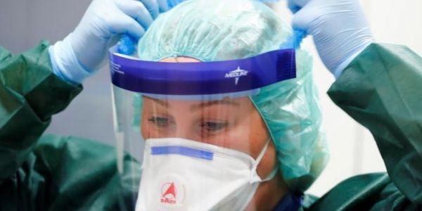 """عاجل ف24 ساعة. 50 حالة جديدة من """"كورونا فيروس"""" فالمغرب ووصلنا ل275 حالة وقتل منا 4"""