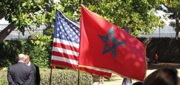 """موقع """"أكسيوس"""" الأمريكي: ما كاينا حتى مؤشرات على نية إدارة جو بايدن فالتراجع على الاعتراف بسيادة المغرب على صحرائه"""