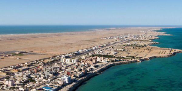 المغرب خرجها فالجريدة الرسمية زمن كورونا: حدد مياهو الإقليمية والمنطقة الإقتصادية على مسافة 200 ميل