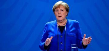 مراكز الاقتراع تفتحو.. والألمانييين غادي يختارو خليفة لميركل