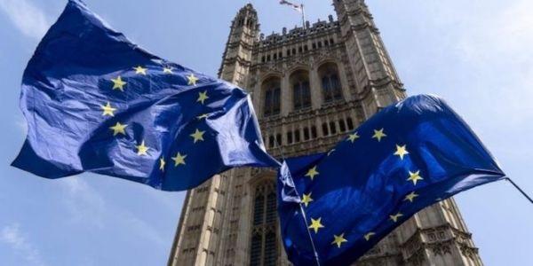 الاتحاد الأوروبي يقدر يفتح حدودو الخارجية مع المغرب ابتداء من يوليوز